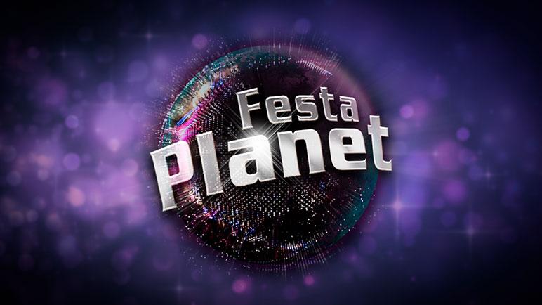Festa Planet