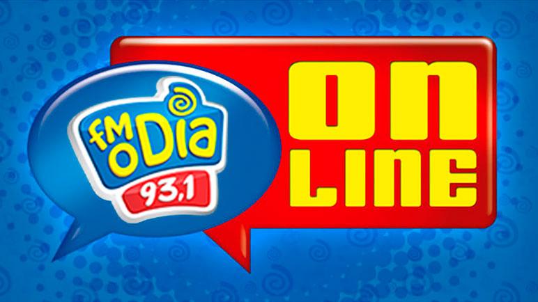 FM On Line