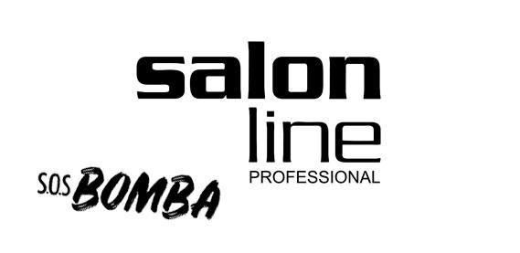 Kit Salon Line - Linha Bomba