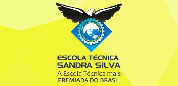Escola Técnica Sandra Silva
