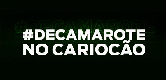 Camarote FM O Dia e Casa & Vídeo