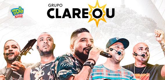 Provisório Club - Clareou