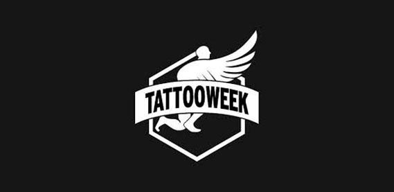 8ª Tattoo Week Rio 2020
