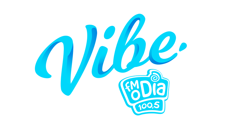 Vibe FM O Dia