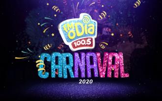 Carnaval-FMODia
