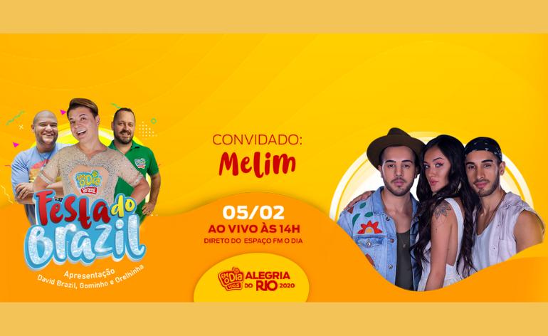Melim-festa-do-brazil