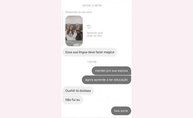 mel-maia-conversa