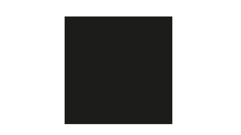 Papahits