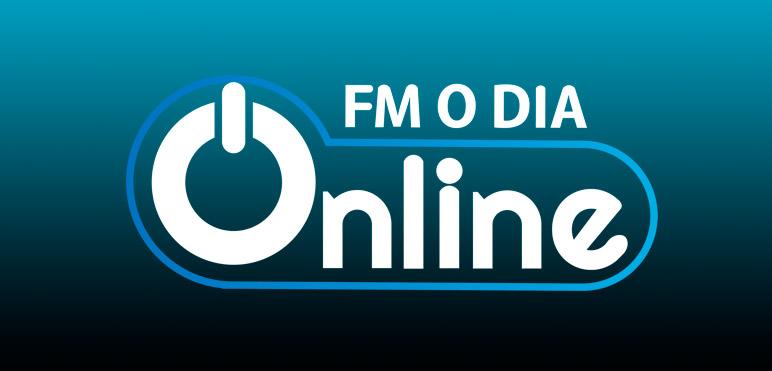 FM O DIA ON-LINE