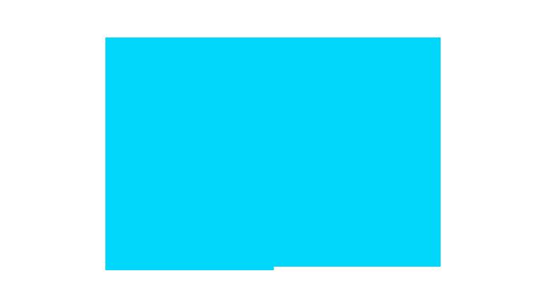 Baú do Vibe FM O DIA