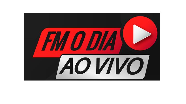 FM O DIA AO VIVO