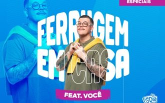 Ferrugem-holofote-fmodia
