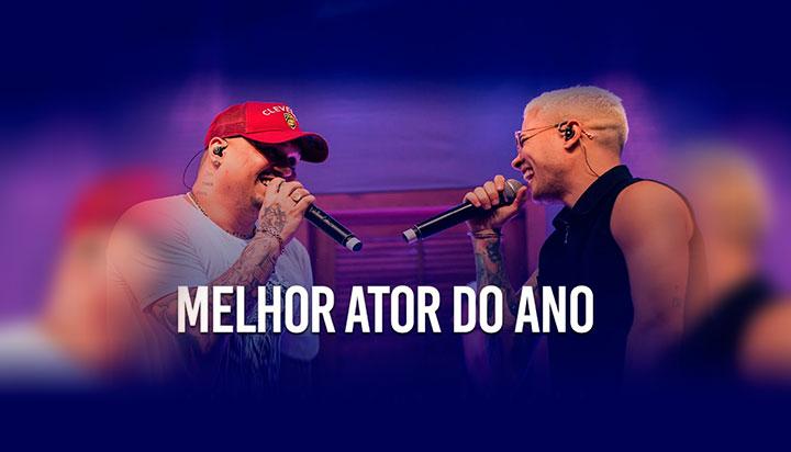 Me Leva Pra Casa feat Thiago Soares